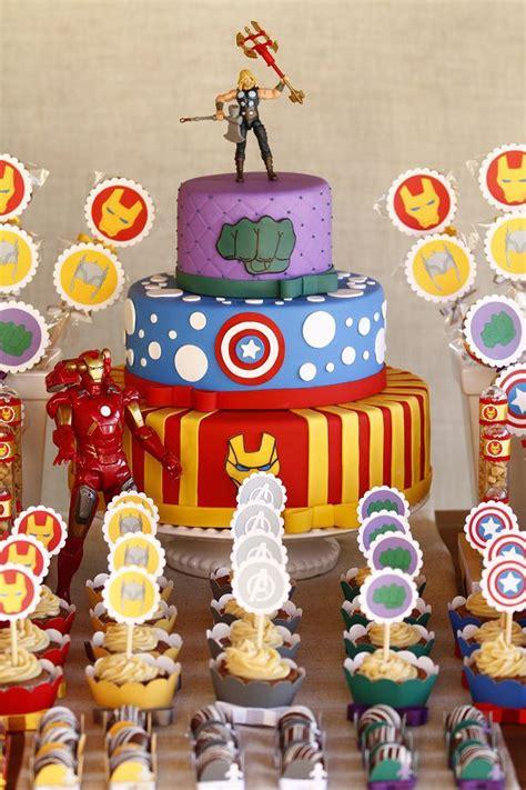 1000 ideias sobre princesa celestia no meu pequeno p 244 nei twilight sparkle e mlp 1000 ideias sobre bolos de anivers 225 menina no bolos de menina bolos de