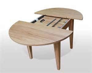 runder tisch ausziehbar kaufen runder tisch kaufen holztische esszimmertische