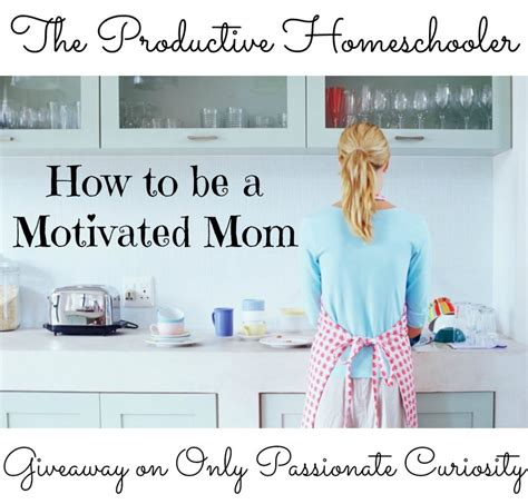 the productive homeschooler keeping your home clean