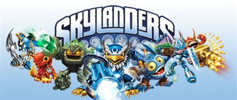 Kaos Natal Tree skylanders photo album best tree