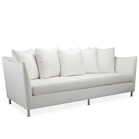 sectional sofas new orleans awesome sectional sofas new orleans sectional sofas