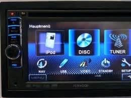 format video double din kenwood dnx 3028 un nouvel autoradio double din 224 prix