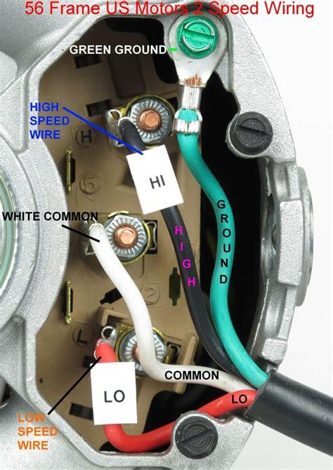 waterway pool wiring diagram get free image about