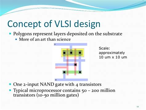 layout methodologies in vlsi design vlsi techniques
