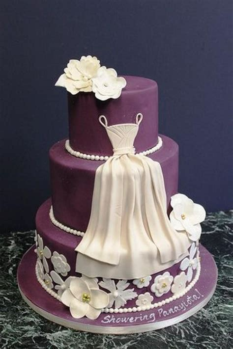 Cakes For All Occasions by Wedding Theme Cakes For All Occasions 2340011 Weddbook