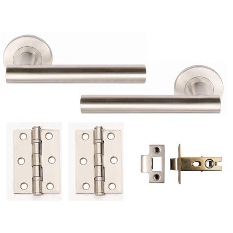 T Door Handle by Buy Designer Zenith T Bar Lever On Door Handle Pack