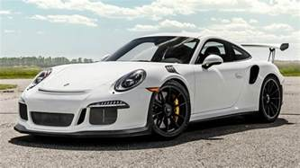Porsche 911 Gt3 Turbo Porsche 911 Gt3 Rs 2016 Us Wallpapers And Hd Images