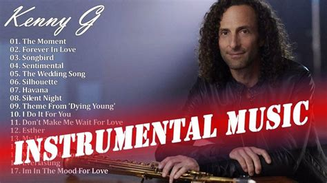 Kenny G Wedding Song List by 144 Best M 218 Sicas Que Eu Gosto Images On