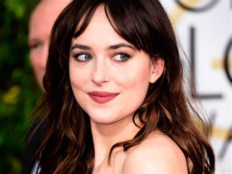 Records Dakota Fifty Shades Could Ve Broken Records Dakota