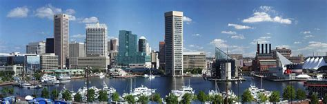 Baltimore Maryland Records Cost Of Living Calculator City Baltimore Md Nerdwallet City Salary And