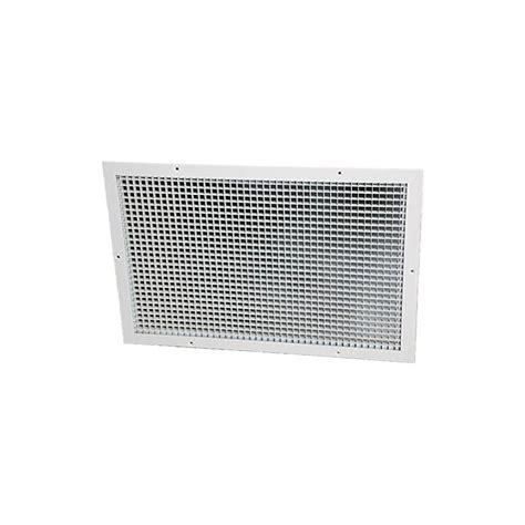 whole house fan grill air fan deluxe qa 3300 r whole house fan with on