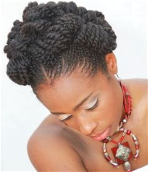 how to get the nappy look hairstyle 1000 images about nappy hair style ideas on pinterest