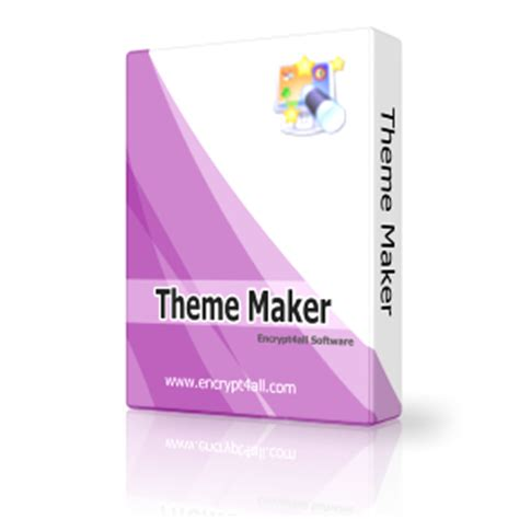 theme maker app for android android theme maker download