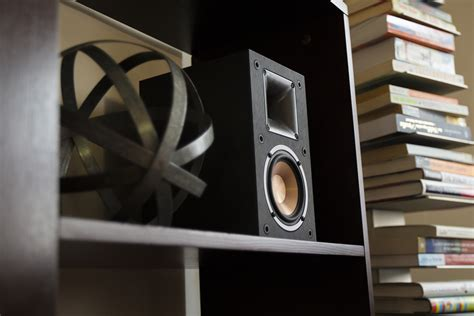 best speakers for your record player tca