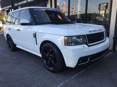 used range rover for sale in usa land rover range rover for sale find or sell used cars