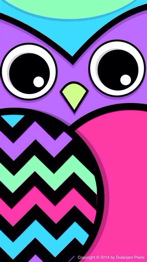 wallpaper iphone owl cute 17 best images about photos and such on pinterest twin