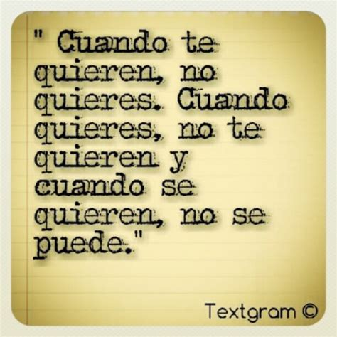 biography en spanish mexican quotes in spanish about life quotesgram