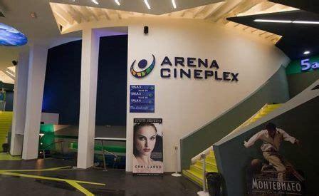 cineplex novi sad arena cineplex novi sad archives remix press