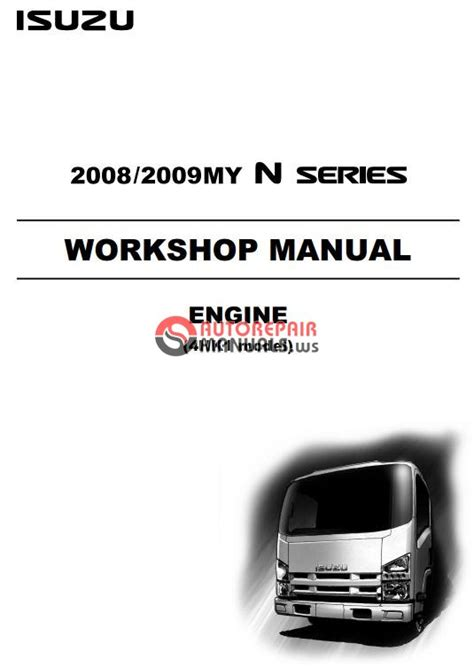 2008 isuzu i series manual download click on image to download 2003 2008 isuzu holden rodeo