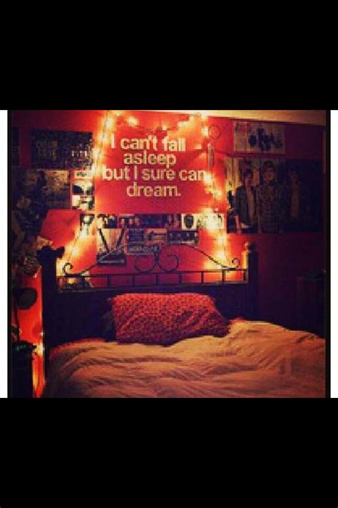 bedroom lyrics 86 best images about tumblr room on pinterest tumblr rooms lyrics and bedroom ideas