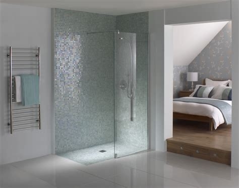 walk in showers designs bathroom contemporary with modern and elegant walk in shower designs furniture