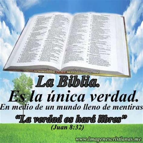 imagenes bellas con versiculos dela biblia imagenes de la biblia con frases im 193 genes cristianas