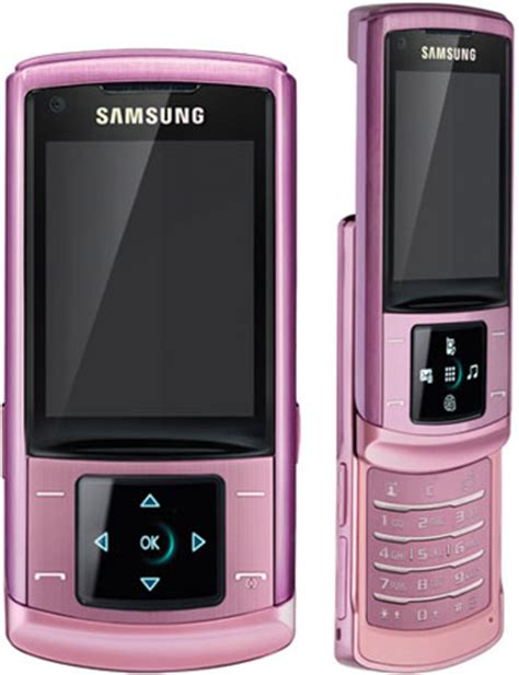 Handphone Samsung Di Korea Selatan samsung dan perkembangannya itsabouthp