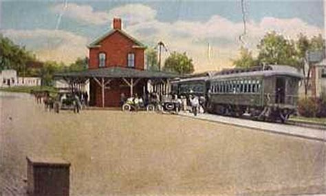 newton nj sussex railroad