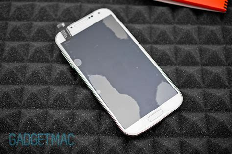 colorant usg itg  tempered glass screen protector