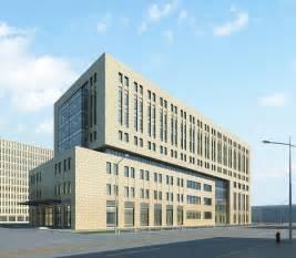 building exterior office building exterior design 3d model max cgtrader com