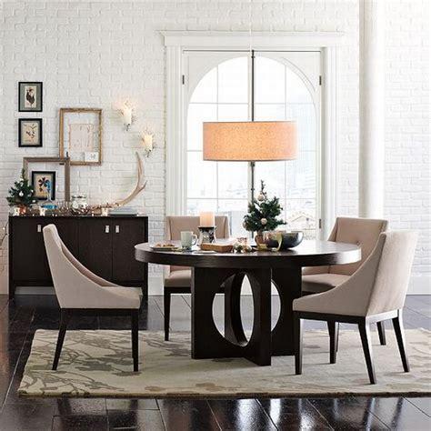 Dining Room Sets 5