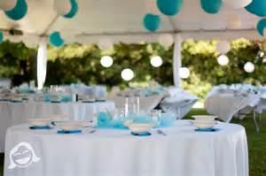 le de table deco de table mariage mariageoriginal
