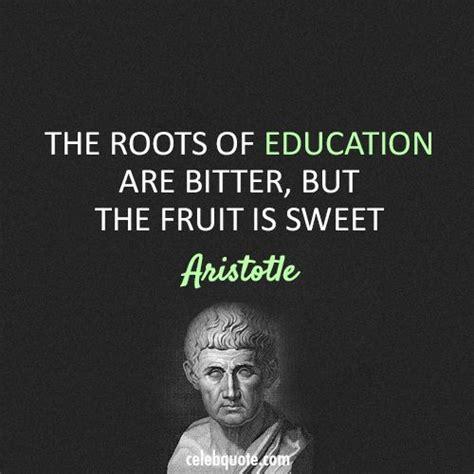 Aristotle Quotes Aristotle Quotes