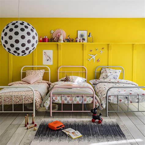 fly chambre enfant chambre enfant trois lits fly with chambre enfant fly