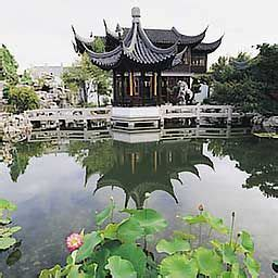 tea house portland 17 best images about tea garden tea house on pinterest gardens shenzhen and