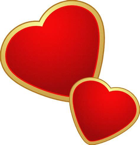 imagenes vectoriales png amor amor im 225 genes vectoriales png arte digital