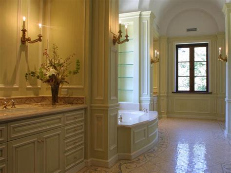 hgtv bathroom lighting romantic bathroom lighting ideas hgtv