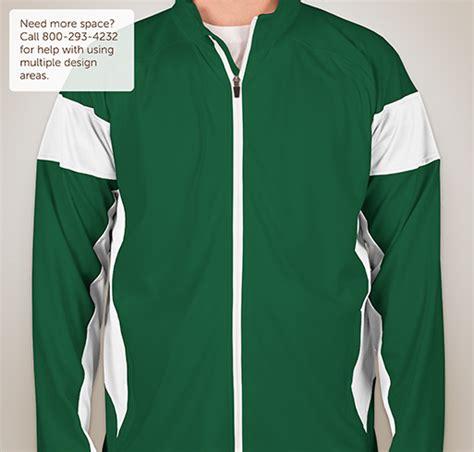 design warm up jacket custom warm ups and jackets design warm ups and jackets