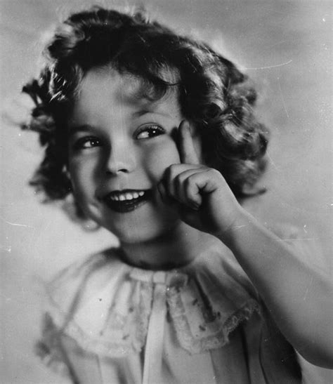 shirley ending shirley temple black dead at 85 ny daily news