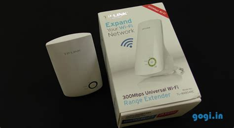 how to reset tp link wifi tp link wifi range extender tl wa854re review
