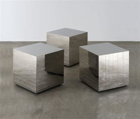cubo table side table cubo st31m side tables from