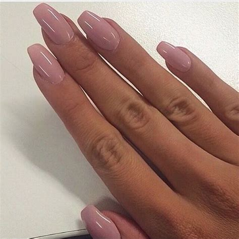 clashy colors mauve nails nail shop ps everything