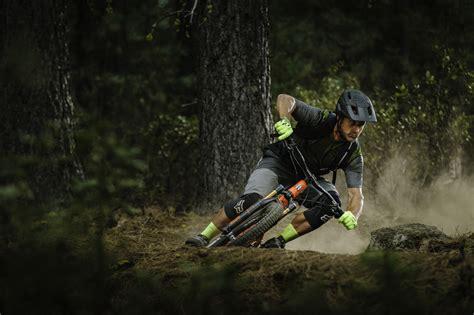 Wearing Comfort Fox Metah Helmet First Look Pinkbike