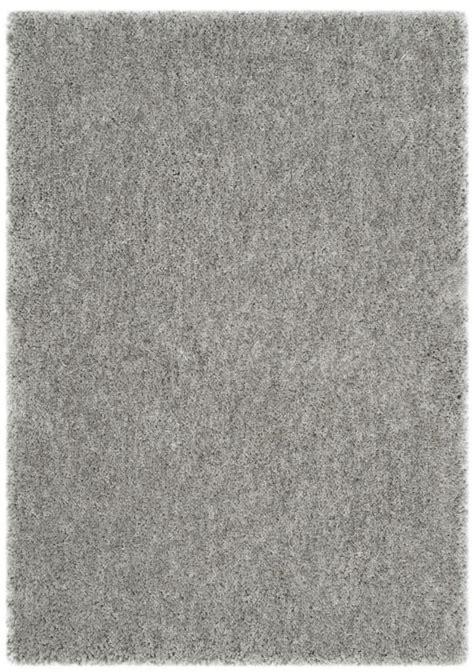 shag rugs toronto rug sgtw711e toronto shag area rugs by safavieh