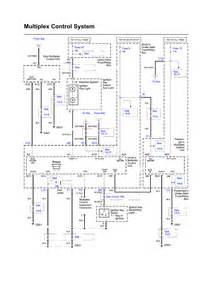 repair guides wiring diagrams wiring diagrams 13 of 15 autozone
