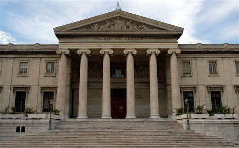 Cabinet D Avocats Marseille avocat 224 marseille 13001 droit famille et consommation