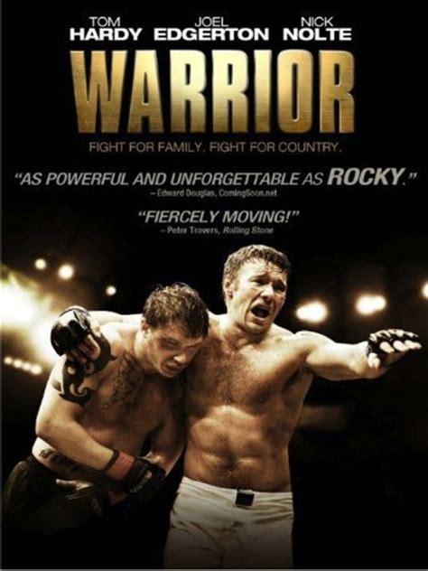 one day 2011 film quotes the warriors movie quotes quotesgram