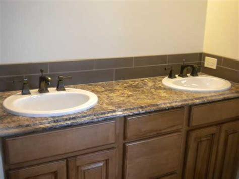 ceramic tile  carpet bscconstructions blog
