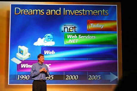 membuat presentasi menarik dengan powerpoint 2010 tips membuat presentasi yang menarik himatekla ftk its