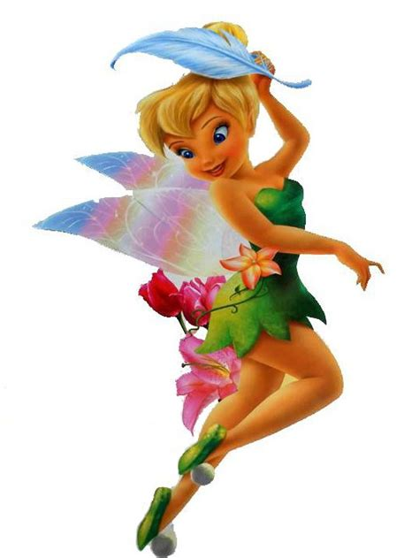 möbel wand imagenes de tinkerbell fhdq wallpapers for free
